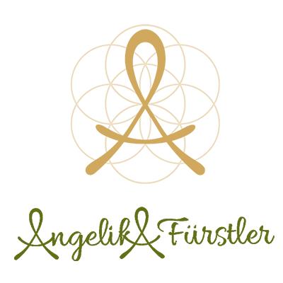 Angelika Fürstler