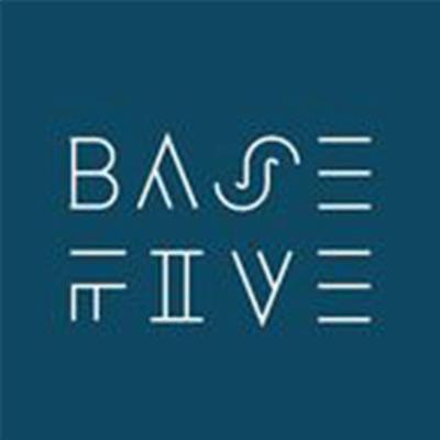 Basefive