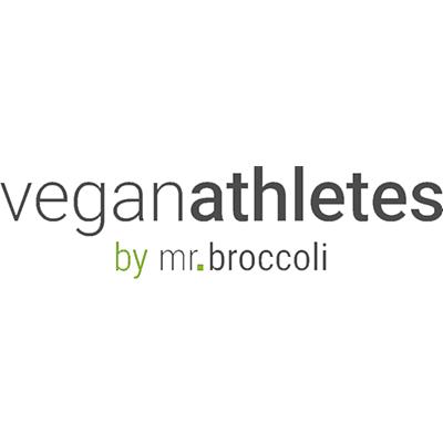 Mr.Broccoli